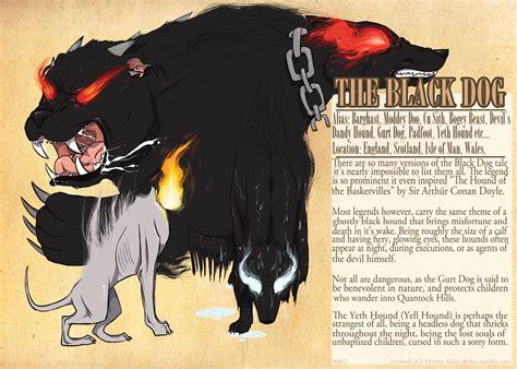 black myth mythology set black picture mythology set black image