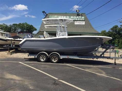 tidewater boats for sale in new york tidewater lxf boats for sale in new york