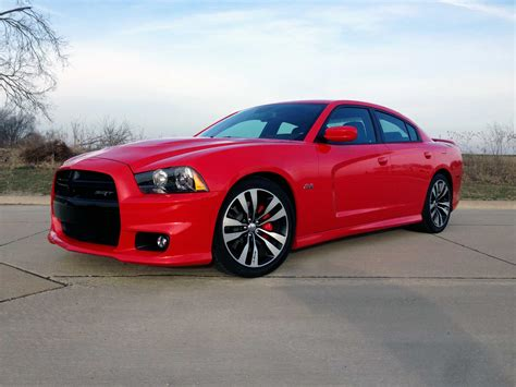 srt 2014 charger review of the 2014 srt dodge charger txgarage