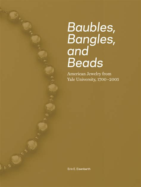 baubles bangles and lyrics bangles and fileflyer