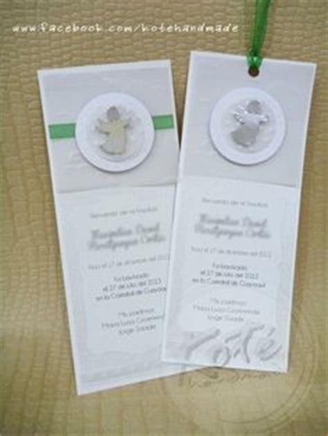 recuerdos de comunion cuadros para ninos tarjetas para cumpleanos tarjetas para recuerdo de bautizo kot 233 handmade by silvia