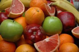 macam macam vitamin  manfaatnya obat herbal