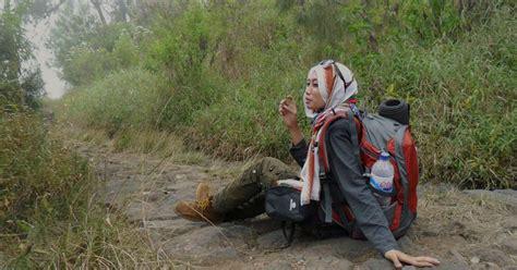 Backpacker Untuk Wanita 21 tips keselamatan untuk backpacker wanita