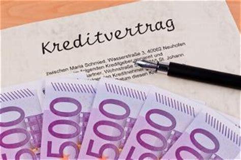 kredit ohne brgschaft kredit ohne b 252 rgen p konto pf 228 ndungsschutzkonto konto