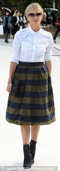 Laira Tali Serat tali lennox and harry styles stylishly lead the