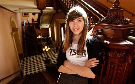 maine transgender bathroom transgender bathroom bills are a statewide trend al