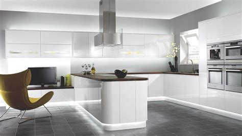 Kitchen Psa Welcome To Psa Dwellings Builders Interior Designers