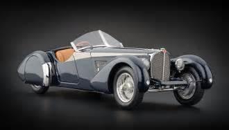 Different Bugatti Models Cmc Bugatti Models 1 18 Products Cmc Classic Model Cars