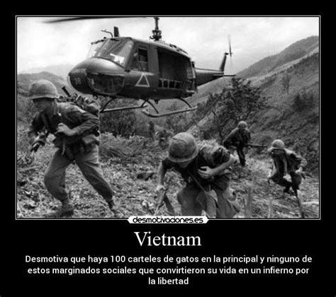 vietnam war memes related keywords suggestions vietnam