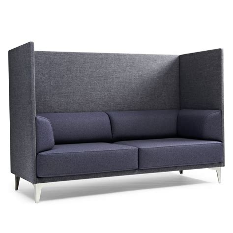 boxy sofa ej 400b apoluna box sofa highback sofas apres furniture