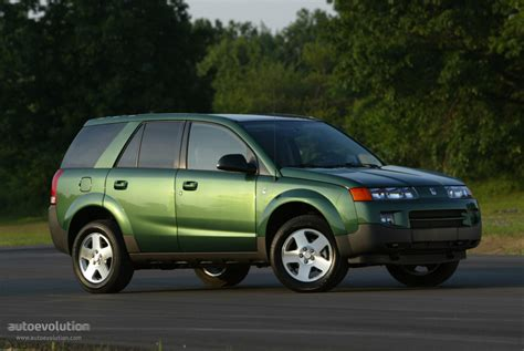 how do cars engines work 2005 saturn vue electronic valve timing saturn vue specs 2001 2002 2003 2004 2005 autoevolution