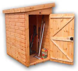 narrow garden shed search home improvements
