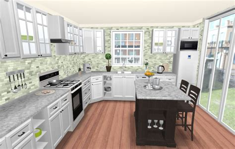 kitchen design software for ipad interior design for ipad the most professional interior