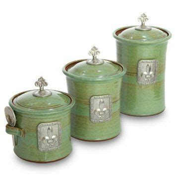 ceramic kitchen canister sets amazon com 1000 images about canisters on pinterest ceramics home