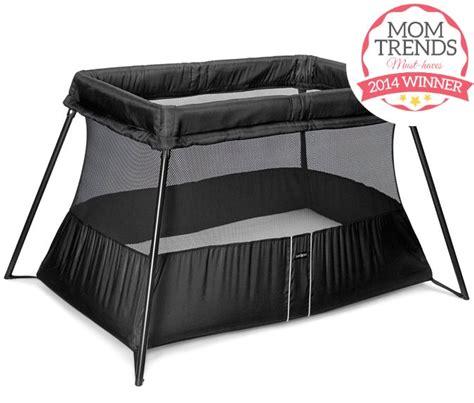Best Baby Travel Crib Best Travel Crib Baby Ziggy