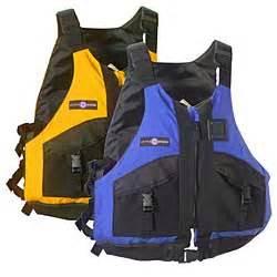 Lotus Designs Pfd Nrs Vista Pfd Pfd S And Jackets Outdoor Gear