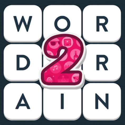 wordbrain themes cheats literature wordbrain 2 answers all levels and packs appcheating