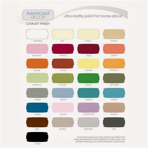 americana chalk paint colors home depot home depot disney paint colors home painting ideas