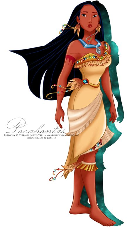 cartoon indian princess dress pocahontas s new outfit by selinmarsou on deviantart