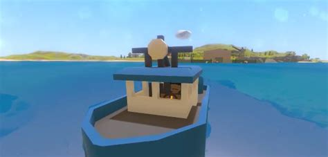 boats unturned fishing boat unturned bunker wiki fandom powered by wikia