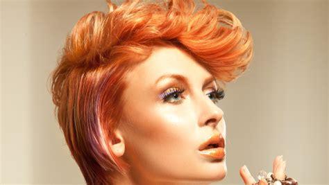 Schöner Werden Tipps 5456 by Tipps F 195 188 R Gl 195 164 Nzende Haare Haarblog De