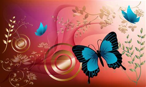 imagenes mariposas hermosas animadas descargar imagenes de mariposas bonitas imagui