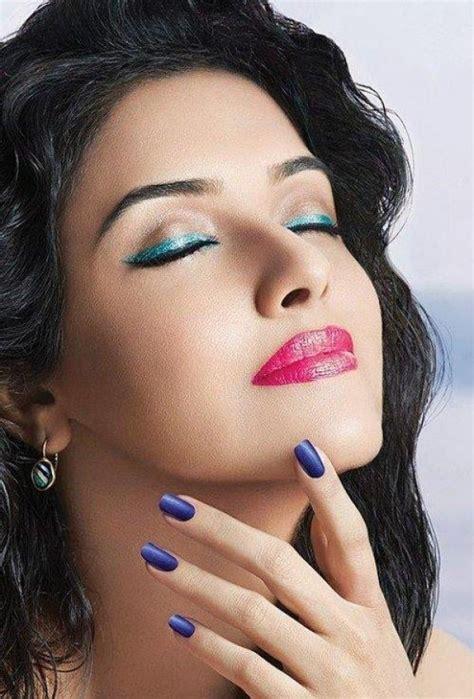 actress asin gallery asin thottumkal photos images gallery 9995