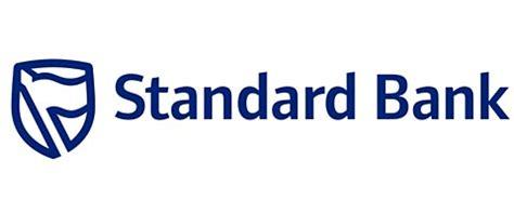 standard bank jse standard ost tax free investment account savetaxfree co za