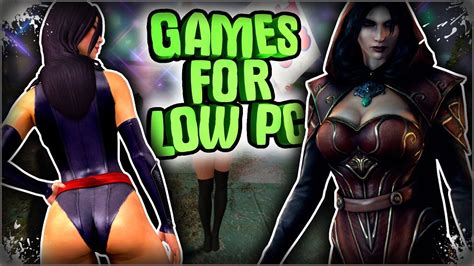 best hack and slash hack and slash games best games for low end pc top 10
