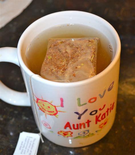 Minny Detox Tea by 7 Day Detox Drink Minnie