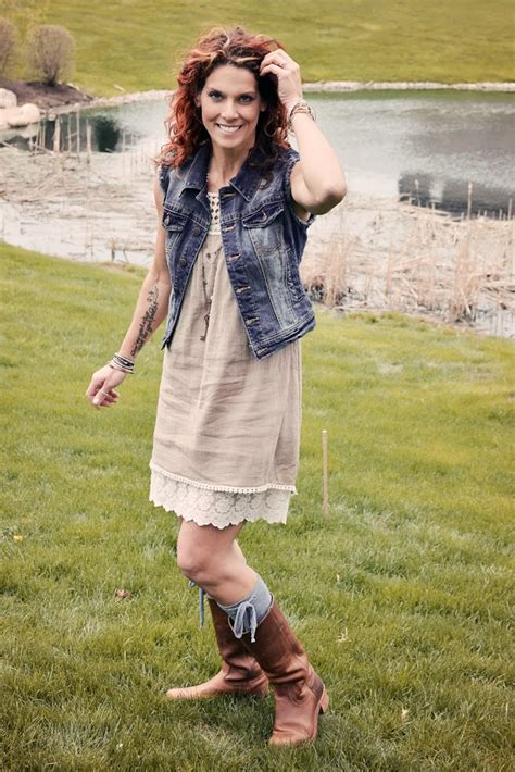 young mom styles tween fashion teen fashion mom over 40 fashion it s the