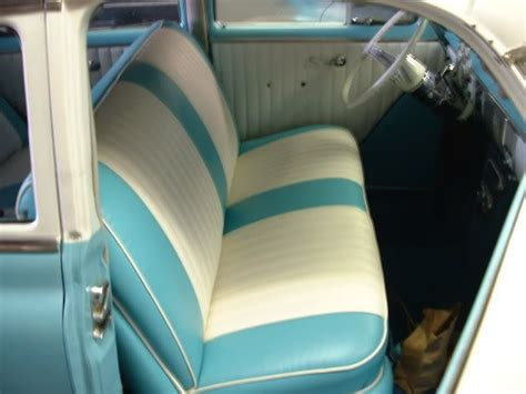 Car Interior Upholstery Philippines by 17 Best Images About Upholstery Ideas On