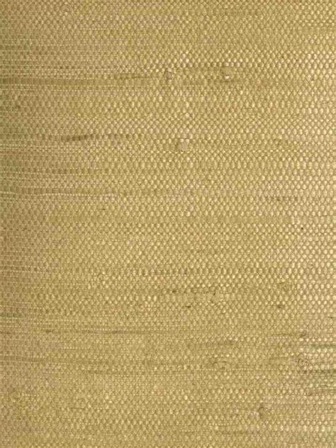 self adhesive wallpaper 2017 grasscloth wallpaper grasscloth self adhesive 2017 grasscloth wallpaper
