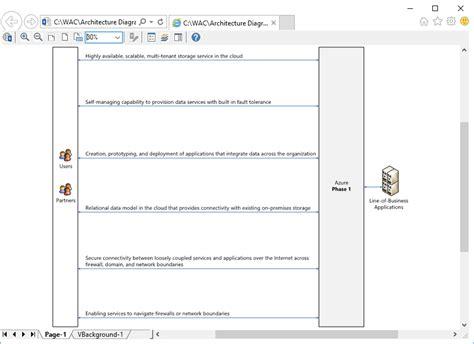 visio viewer for windows 7 windows administrator center the free microsoft
