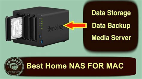 best home nas best home network attached storage nas setup how to