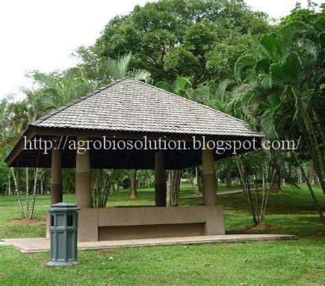 Bio Di Malaysia collection of gazebo images koleksi gambar wakaf