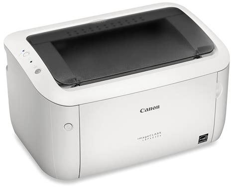 Toner Canon toner canon i sensys lbp 6030 pour imprimante laser canon