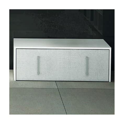 Meuble De Stockage podium stockage et exposition table agencement magasin