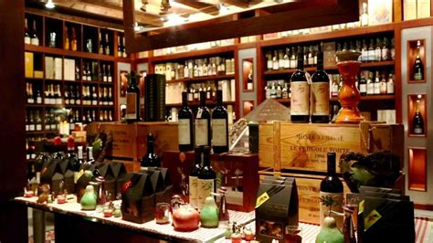 enoteca fuori porta firenze i migliori ristoranti di san niccol 242 a firenze tuscanypeople