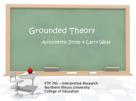 grounded theory thesis constructivist grounded theory dissertation kingessays