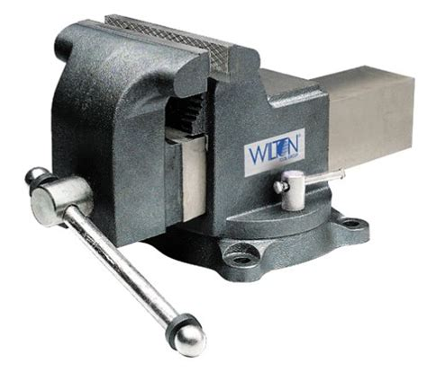 bench vise for sale top best 5 bench vise 6 inch for sale 2016 product