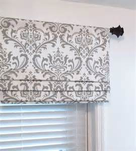 Custom Made Kitchen Curtains 1000 Ideas About Valances On Valance Ideas Kitchen Curtains And Faux Shades