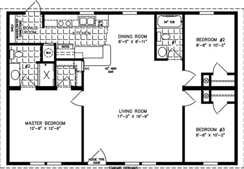 cabin floor plans 1000 square 1000 square foot cabins 1000 sq ft home floor plans floor