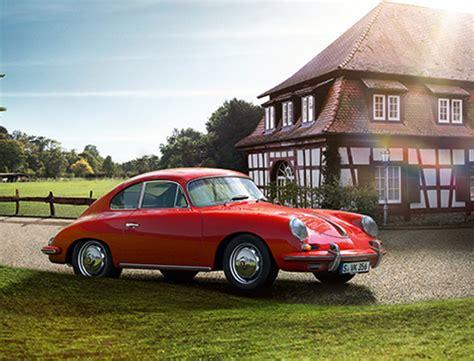 Porsche Shop Stuttgart by Home Porsche Classic Online Shop