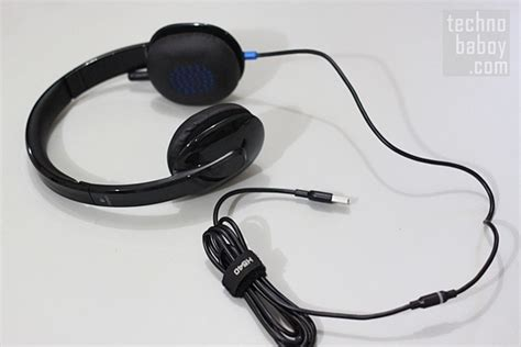 Logitech Usb Headset H540 Logitech H540 Usb Headset Review Specs Features Price