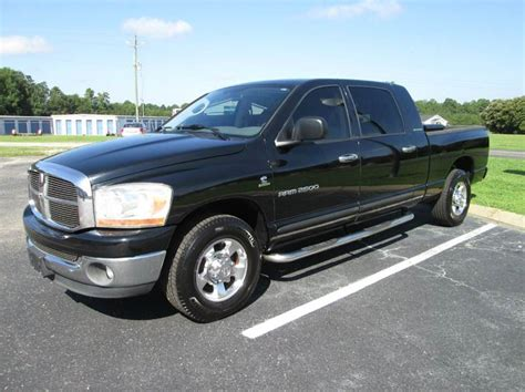 buy here pay here no credit check nc buy here pay here auto sales in raleigh nc raleigh buy