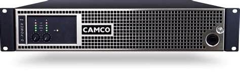 Power Lifier Camco camco lifiers