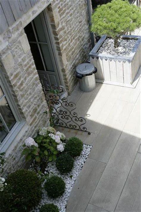 Garten Und Landschaftsbau Zement by 173 Besten Pflanzen T 246 Pfe Und K 252 Bel Bilder Auf
