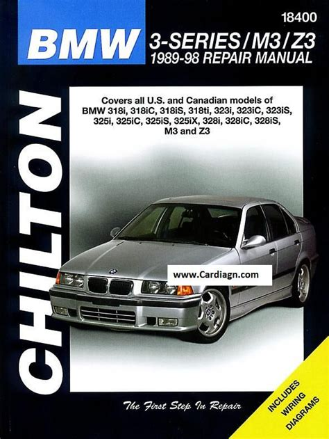 Bmw 1 Series Repair Manual Pdf by 25 Best Ideas About Chilton Repair Manual On