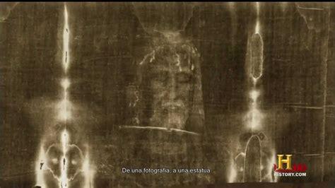 imágenes reales de jesucristo el verdadero rostro de jesus lo mas cercano a la
